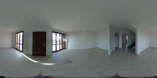 Villetta a schiera in vendita - Arena Metato, San Giuliano Terme