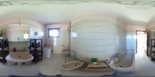 Appartamento in vendita - Cisanello, Pisa