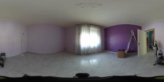 Terratetto in vendita - Serravalle, Empoli