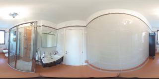Appartamento in vendita - Cenaia, Crespina Lorenzana