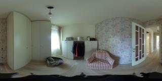Appartamento in vendita - Ponzano, Empoli