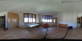 Appartamento in affitto - Porta a Piagge, Pisa