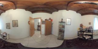 Appartamento in vendita - Provinciale Pisana, Livorno