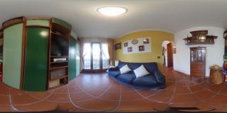 Villetta bifamiliare in vendita - Arena Metato, San Giuliano Terme