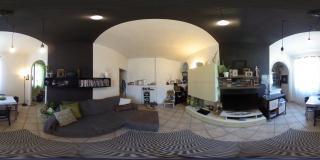 Appartamento in vendita - Cascina