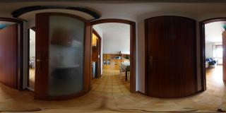 Appartamento in vendita - Porta a Piagge, Pisa