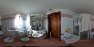 Appartamento in vendita a Livorno - Zona Magenta