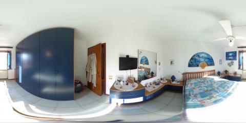 Attico in vendita - Riglione Oratoio, Pisa