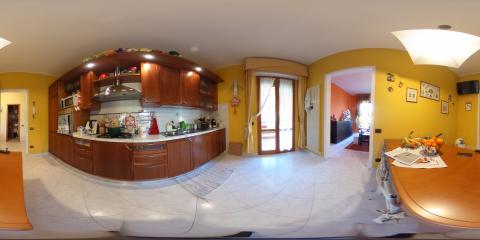 Appartamento in vendita - La Fontina, San Giuliano Terme