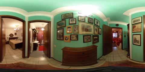 Appartamento in vendita - Quattro Strade, Bientina